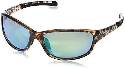 bde812dbea Callaway Sungear Women s Harrier Golf Sunglasses