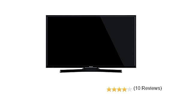 Panasonic - TV led 43 tx43e200 Full HD - TV led - los Mejores Precios: Amazon.es: Electrónica