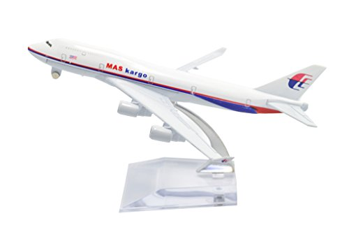 tang-dynastytm-1400-16cm-b747-malaysia-airlines-mas-kargo-metal-airplane-model-plane-toy-plane-model