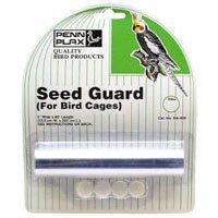 Seed Guard - 5 in. x 80 in.