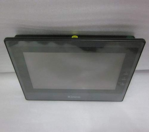Kinco Automation MT4414TE HMI Touch Screen, 7''
