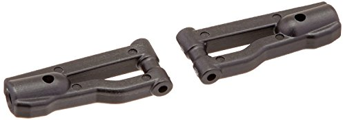 DuraTrax Suspension Arm Upper PBS Front Suspension Vendetta (2)