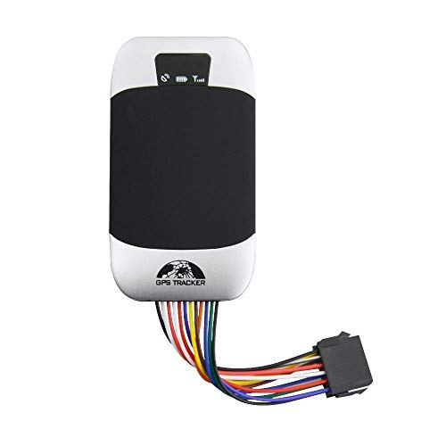 Best Sourcingbay Car Gps Tracker - Sourcingbay Portal GPS Tracker for Car