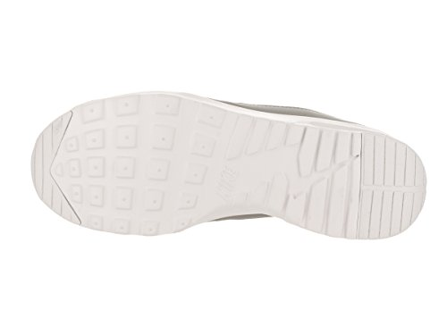 Schuhe Nike Field White summit Max Air Thea Field Weiblich Premium Metallic metallic Women wxqUgTpx