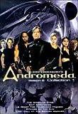 Andromeda Season 2 Collection 1 (Episode 201-205)