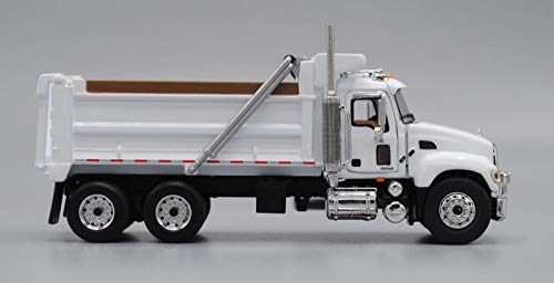 Tandem Axle Dump Trucks for sale | Only 4 left at -65%Kenworth Dump Trucks For Sale Craigslist