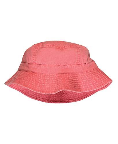 Adam's Headwear Coral <Br>New Large Headwear(VA101)