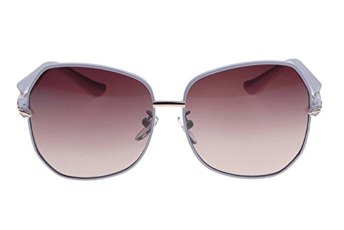 Most popular Ms Metal Big Box of High-grade Restoring Ancient Ways the Sun Glasses - 2015 Sunglasses Popular Most