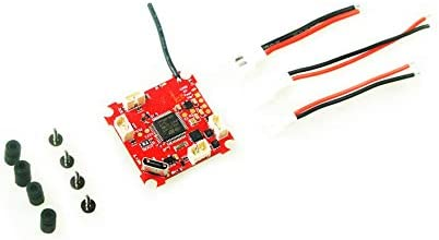 Crazybee Tiny Betaflight F3 Flight Controller FC with Frsky