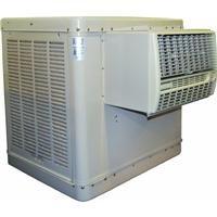 aporative Cooler, N44W (Essick Evaporative Cooler)