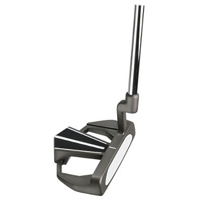 Nextt Golf X Factor Angle Mallet Golf Putter, Right Hand, 35-Inch