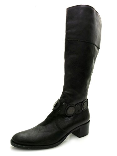Lamica - Stiefel - 3056 Braun