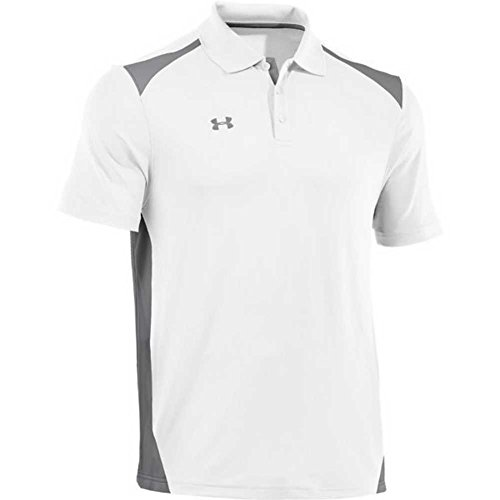 Under Armour Mens Team Colorblock product image