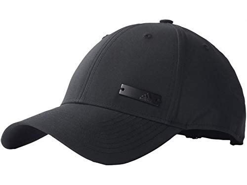 Adidas Performance 6P Cap