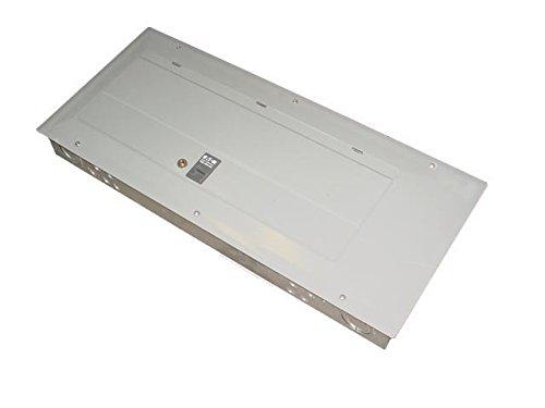 Eaton Cutler Hammer Ch12l125b Single Phase Main Lug Load: Eaton / Cutler Hammer CH42B200K Main Breaker Load Center