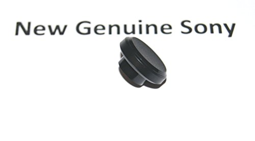 New Panel knob Volume Button For Sony CDX- MEX- CXS- Supplied Part X11111112 X25487971 X25901061