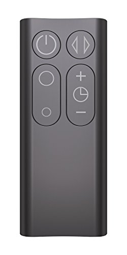 Dyson Genuine AM06 AM07 AM08 Remote Control 965824-02 Iron