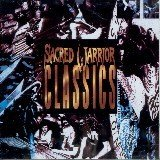Classics by Sacred Warrior (1993-08-02)