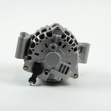 TYC 2-08408 Ford Freestar Replacement Alternator