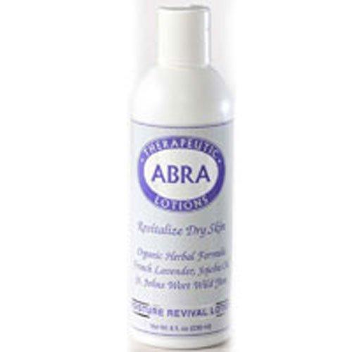 Skin Revival Lotion Abra Therapeutics 16 oz Lotion