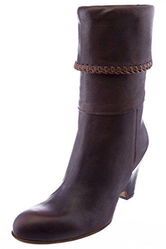 Boots Boots Levi's Levi's Levi's Brina Brown Brown Boots Brina Women's Brina Women's Women's Brown 7zww5qxR