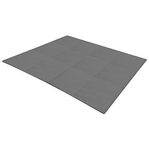 balancefrom exercise mat