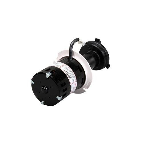 - Scotsman 12-2920-22 Water Pump