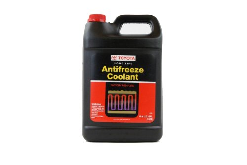 toyota-genuine-fluid-00272-1llac-01-long-life-coolant-1-gallon