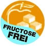 Artischocke 600 mg 150 Tabletten Glutenfrei, Laktosefrei und Zuckerfrei (100% natürlich) Bild 1