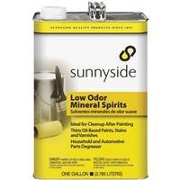 mineral-spirits-gallon-2pk-by-sunnyside