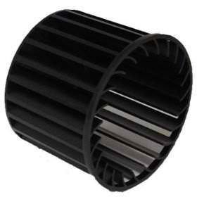Broan Blower Wheel Part # 99020144