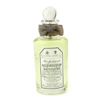 Blenheim Bouquet by Penhaligon's Eau De Toilette 100 Milliliter