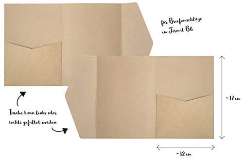 Rosa a Puntini EGLEMTEK Borsa Termica Isolante per Mantenere Il Cibo Caldo o Refrigerato 29 x 20 x 20 cm