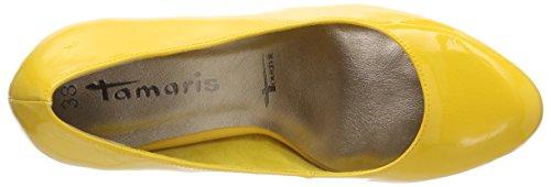 Tamaris de de Tac Zapatos Tac Zapatos Tamaris 22426 22426 xIfWBwaqU