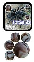 Mega Marbles Tarantula