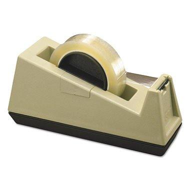 large core tape dispenser - 2