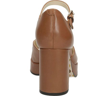 Leather Orla Clarks Combi Betty Tan xqwXnaUYfv