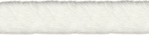 Wright Products Fur Trim 2