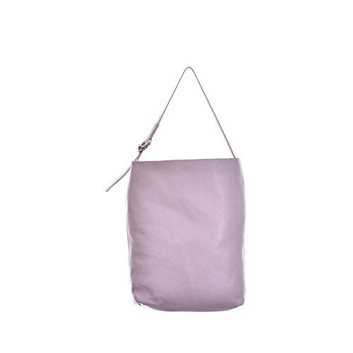 Coccinelle - Bolso al hombro para mujer