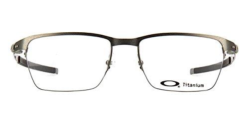 9535c159b0d5f Oakley Tincup 0.5 Ti OX5099 02  Amazon.co.uk  Clothing