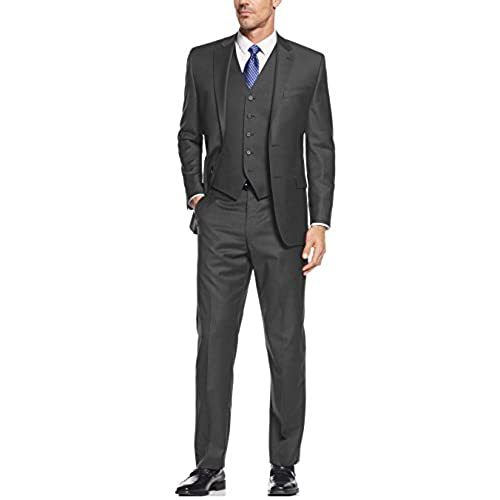 Men\'s Wedding Suits: Amazon.com