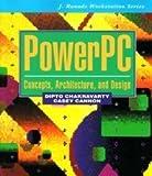PowerPC, Dipto Chakravarty, 0070111928