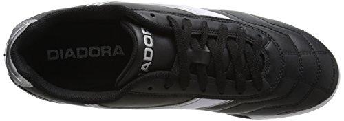 Pictures of Diadora Men's Capitano Turf Soccer Shoes Capitano Tf 2