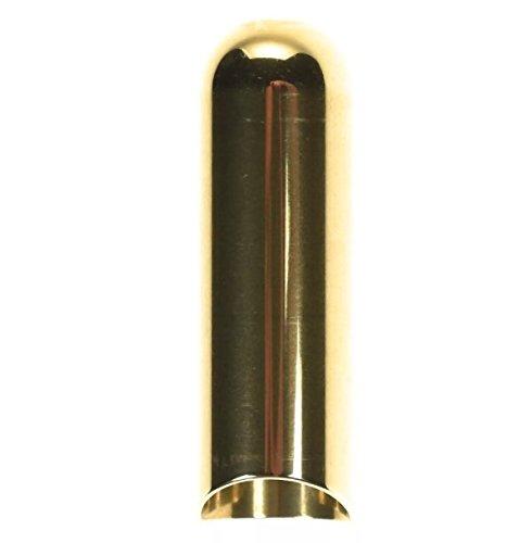 Rock Slide Polished Brass Balltip Ariel Posen Signature