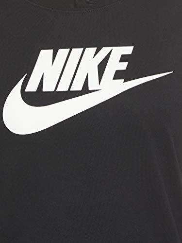 Nike Sportswear Tee Essential Icon Futura 5