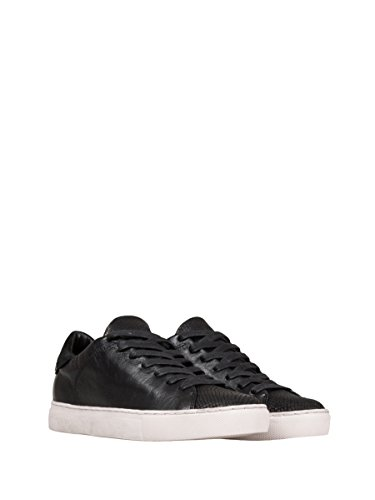 Crime London 25403A17 pointure 37 wmns black Beat rIrwanxdq8