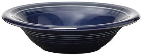 cobalt blue kitchen ware - 9