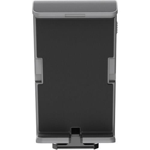 DJI Part 39 Mobile Device Holder for Cendence Controller (Mobile Device Holder)