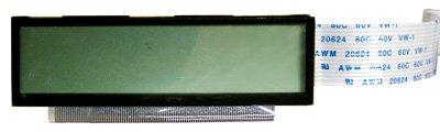 Altigen IP 705 Phone Display Kit