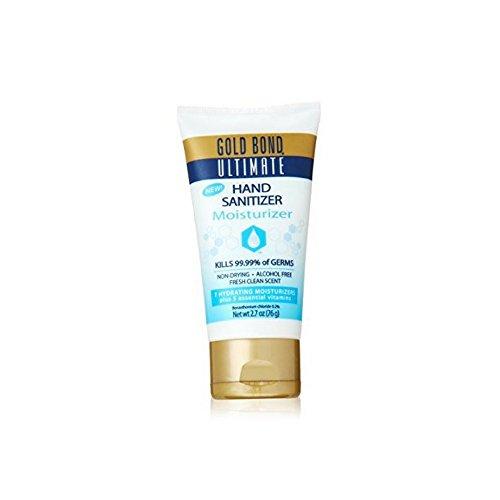 Antibacterial Hand Cream